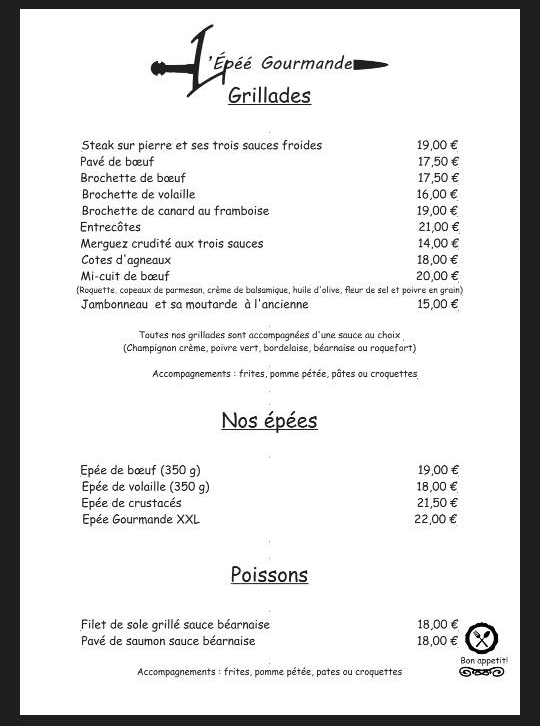 carte_page_2